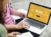 blog-alive-jpeg